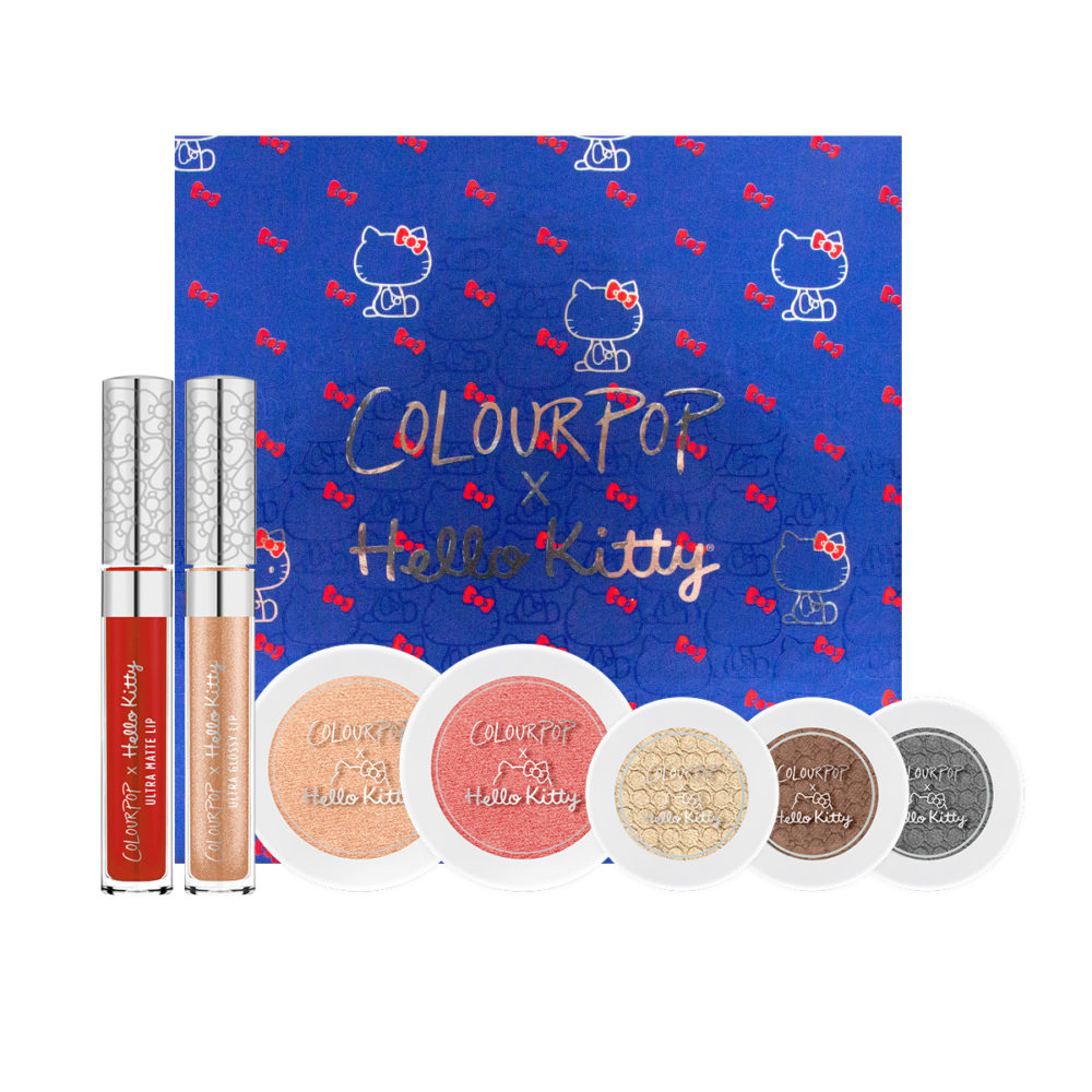 ColourPop-x-Hello-Kitty-Face-Kit-e1477685831998.jpg