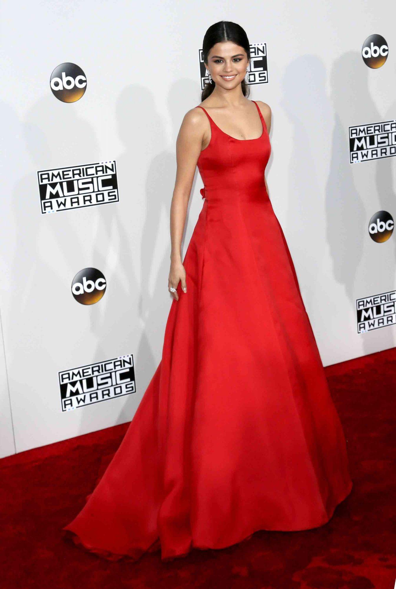 Selena-Gomez.jpg