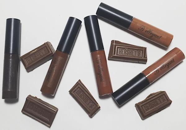 chocolate-lipstick