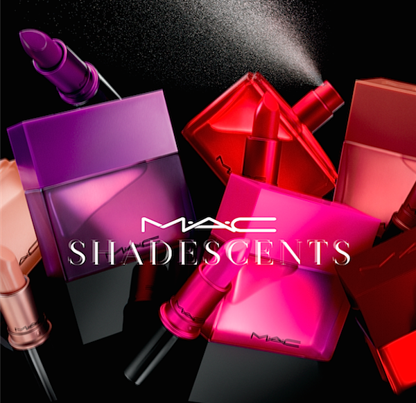 mac-featured-image
