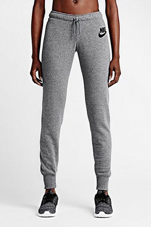 nike-grey-sweats.jpg