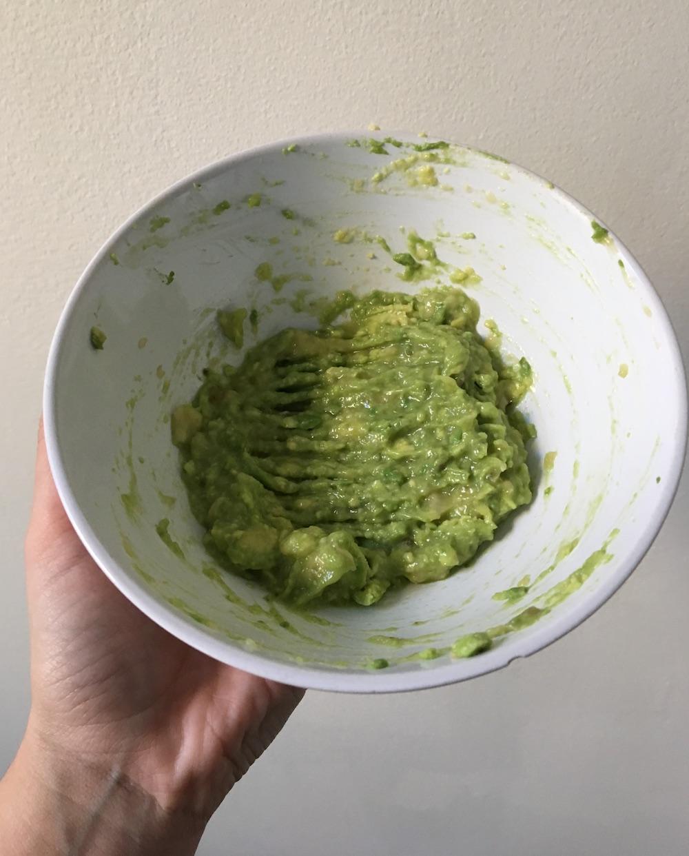 Avocado-Mask-2A.jpg
