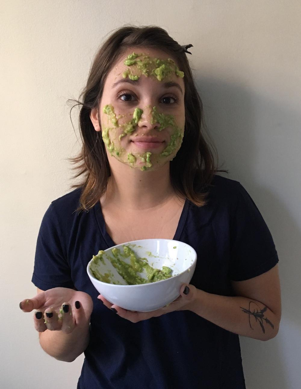 Avocado-Mask-8.jpg