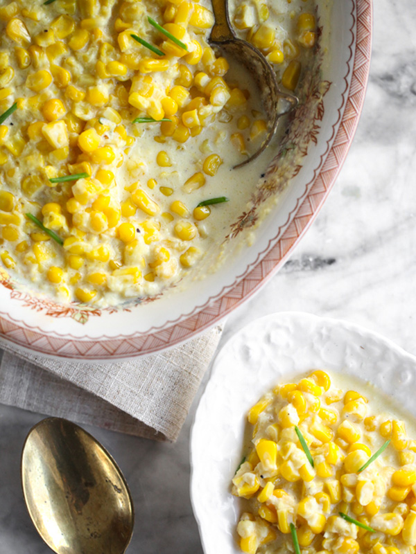 Slow-Cooker-Creamed-Corn-FoodieCrush.com-21.jpg