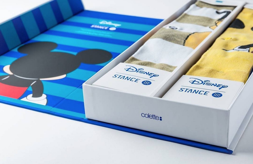 stance-disney-collection