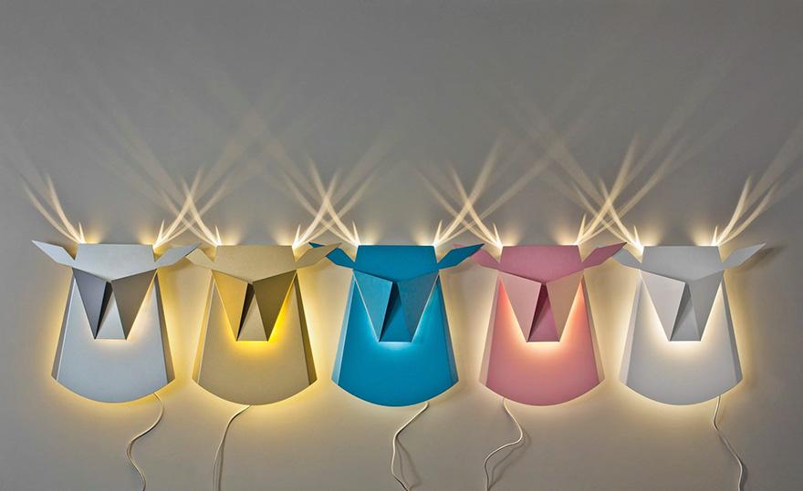 animal-lamps-popup-lighting-chen-bikovski-10-58307c72730d1__880