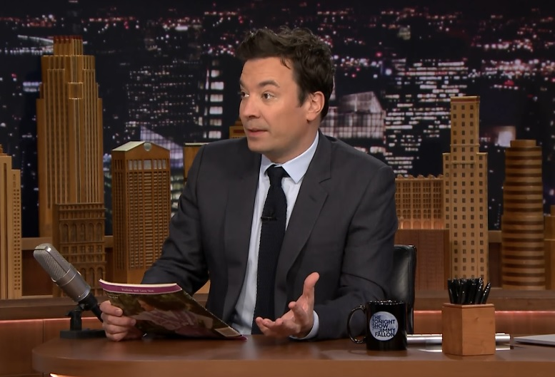 jimmy-fallon-do-not-read