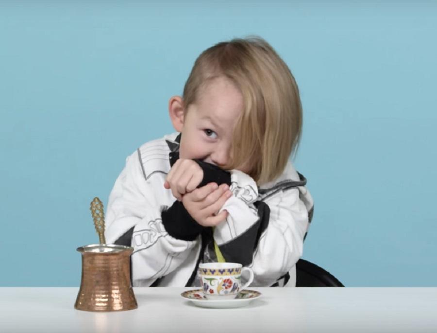 kids-trying-coffee