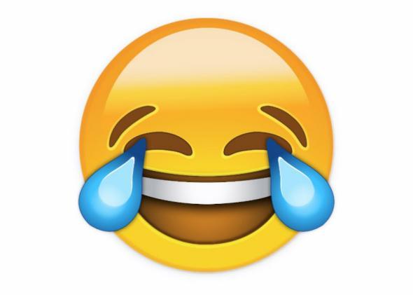 151117_lex_emoji-oxford-dictionary-word-of-year-jpg-crop-promo-mediumlarge