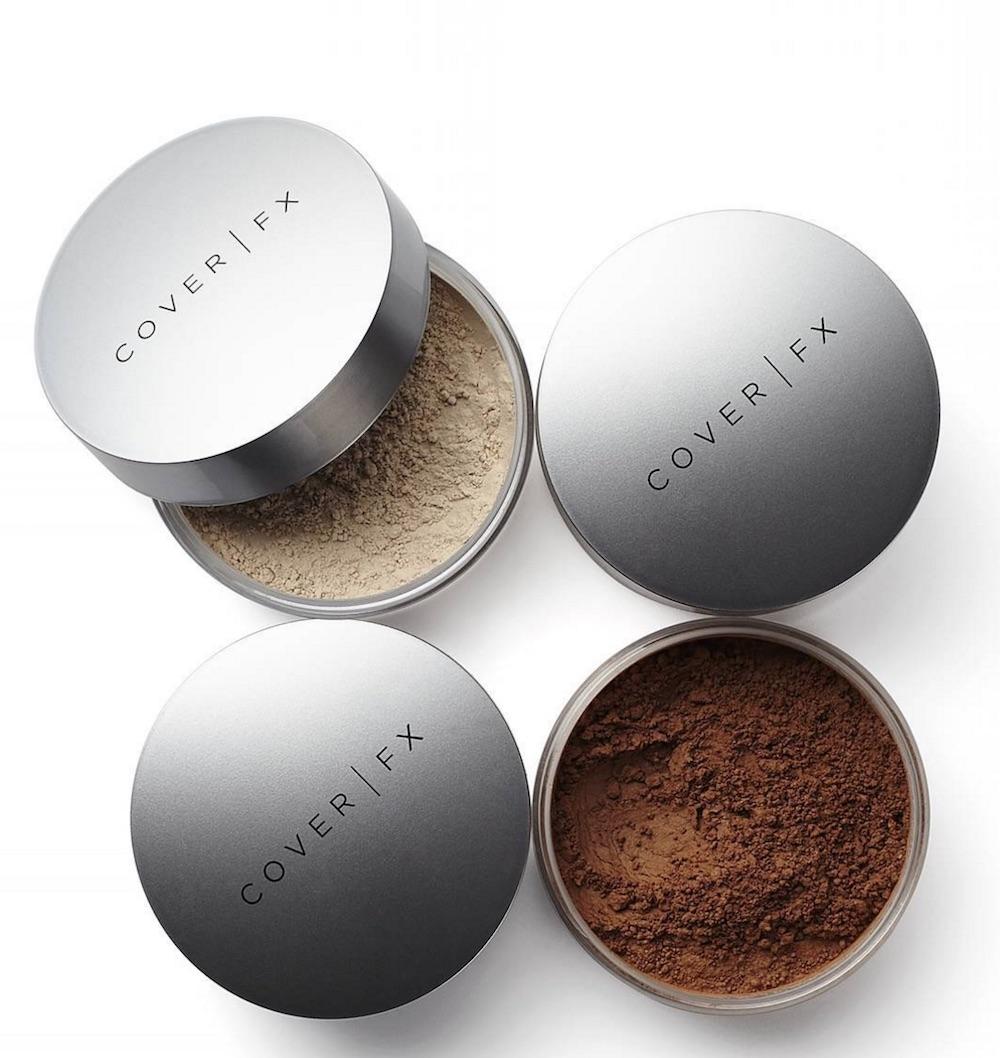 cover-fx-setting-powder