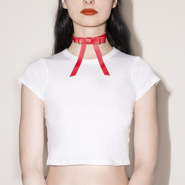 valfre-chokers-bowie-red-sheila_grande.jpg