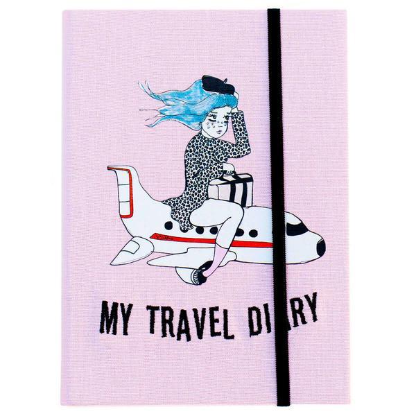 valfre-journals-my-travel-4_grande.jpg