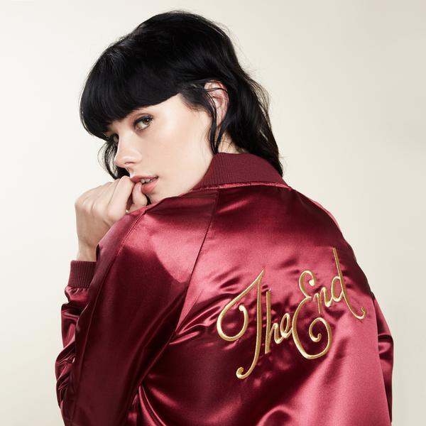 valfre-the-end-jacket-back_grande.jpg