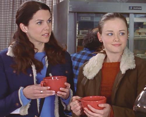 gilmore-girls-coffee-lukes