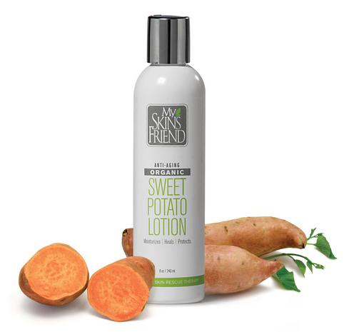 sweet-potato-lotion.png