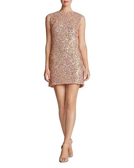 Dress-the-Population-Amber-Sequin-Mini-Dress.jpeg