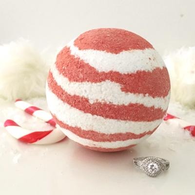 candy-cane-ring-bath-bomb-2b3980ea097b57a76a06b0ab6e1f601c12984256.jpg