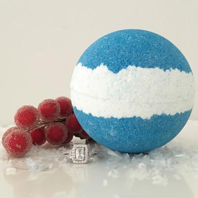frozen-berry-ring-bath-bomb-736f282a561aa2d07e157894660cbe905f60303d.jpg