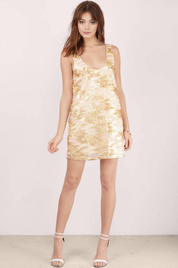 gold-all-that-glitters-sequin-shift-dress.jpg