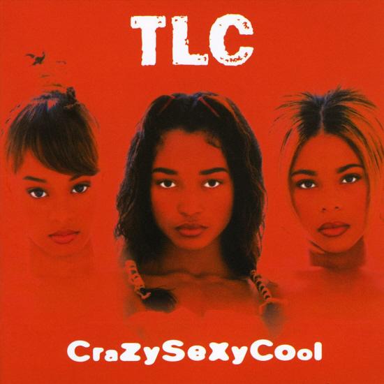 tlc-crazysexycool-classof94-02.jpg