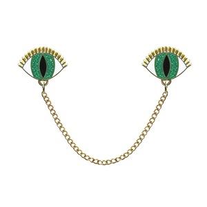 magic-eye-collar.jpg