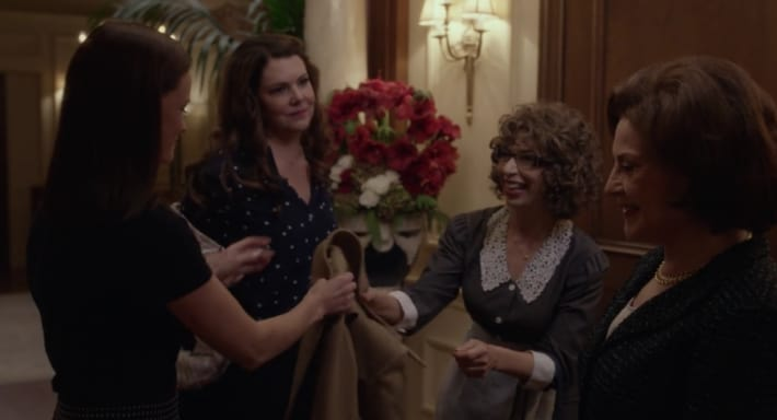rory-lorelai-emily-and-berta-in-gilmore-girls-a-year-in-the-life-image-netflix