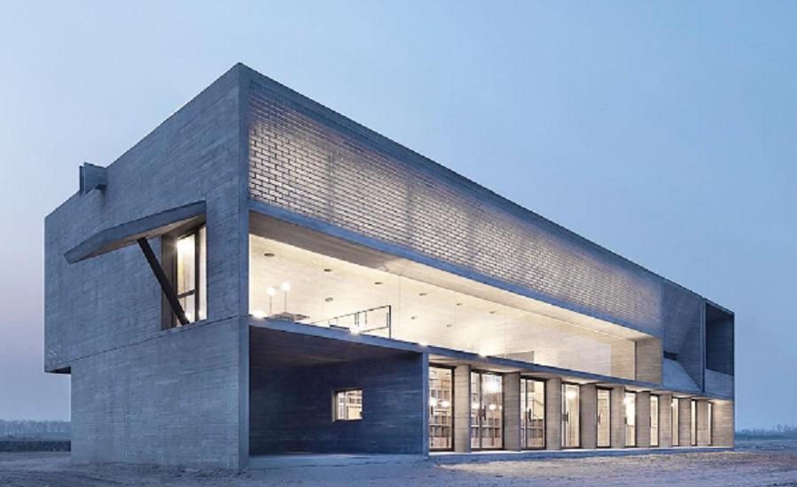 seashore-library-2
