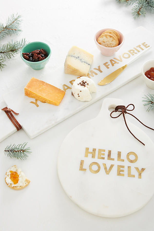 Anthropologie-Hello-Lovely-Cheese-Board1.jpeg