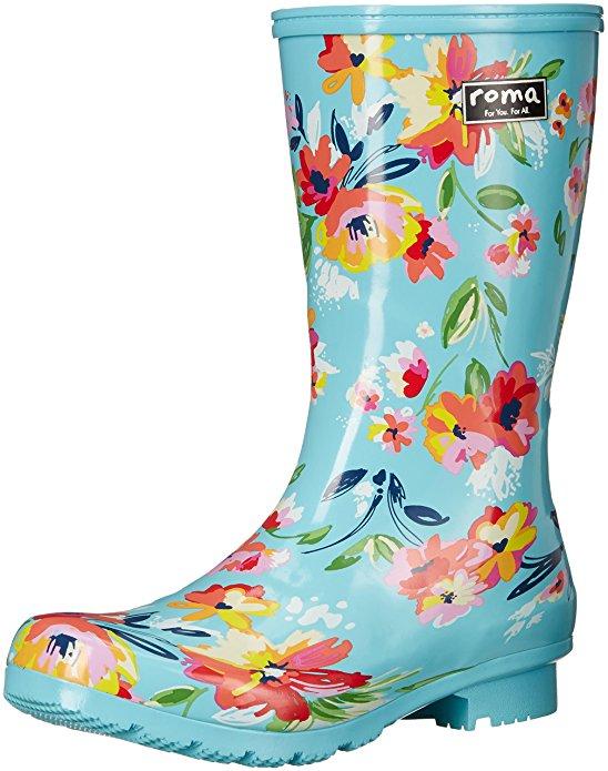 Boots-Amazon.jpeg
