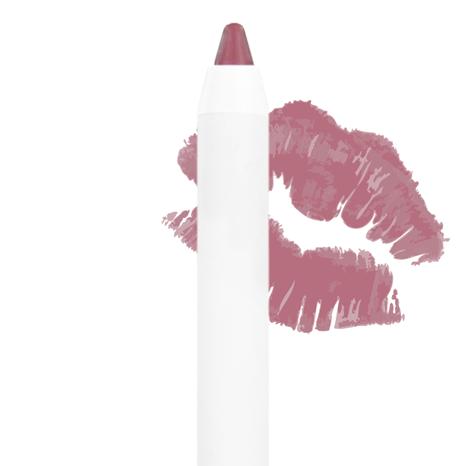 Lumiere-Pencil_0321dece-5134-4dd8-9dcd-b7e5d681956f_1024x1024.png