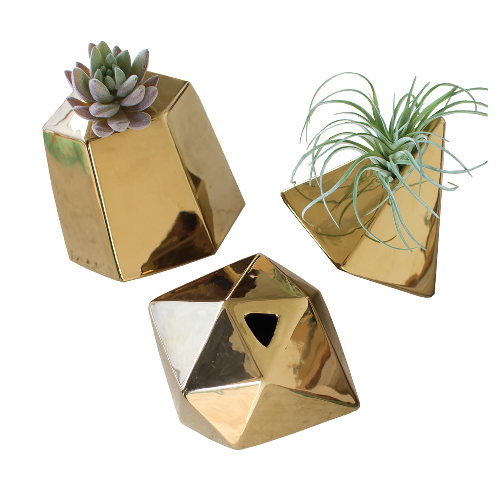 Three_Ceramic_Gold_Geometric_Succulent_Vases.jpg