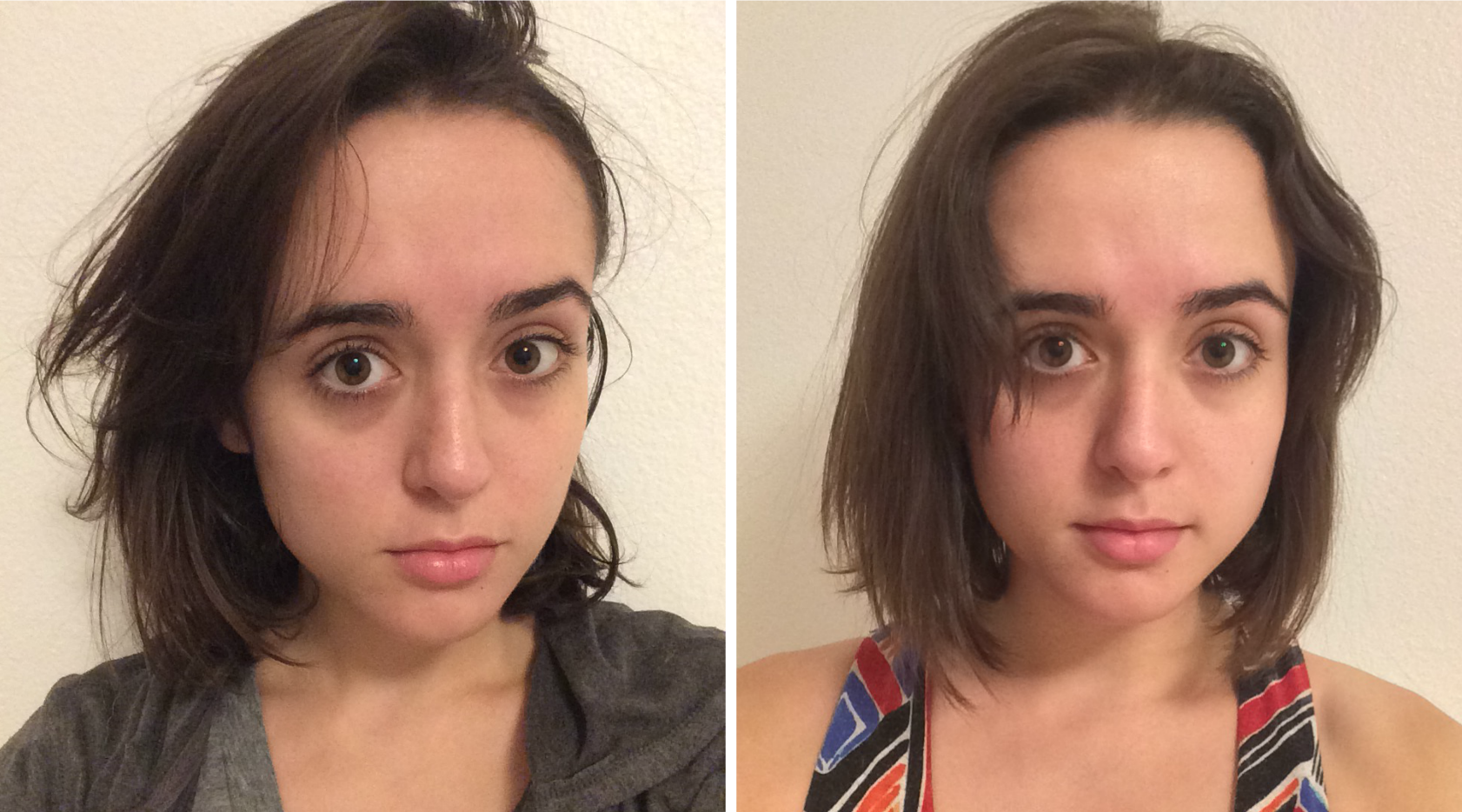 I Washed My Hair With Beer And The Results Were Seriously Surprising Hellogiggles