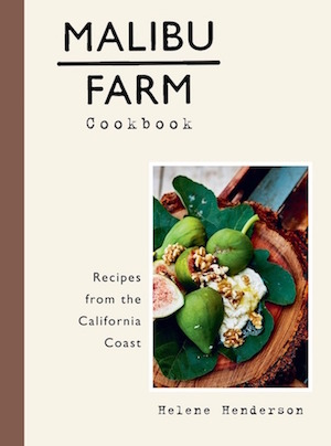 malibu-farm-cookbook-cover.jpg