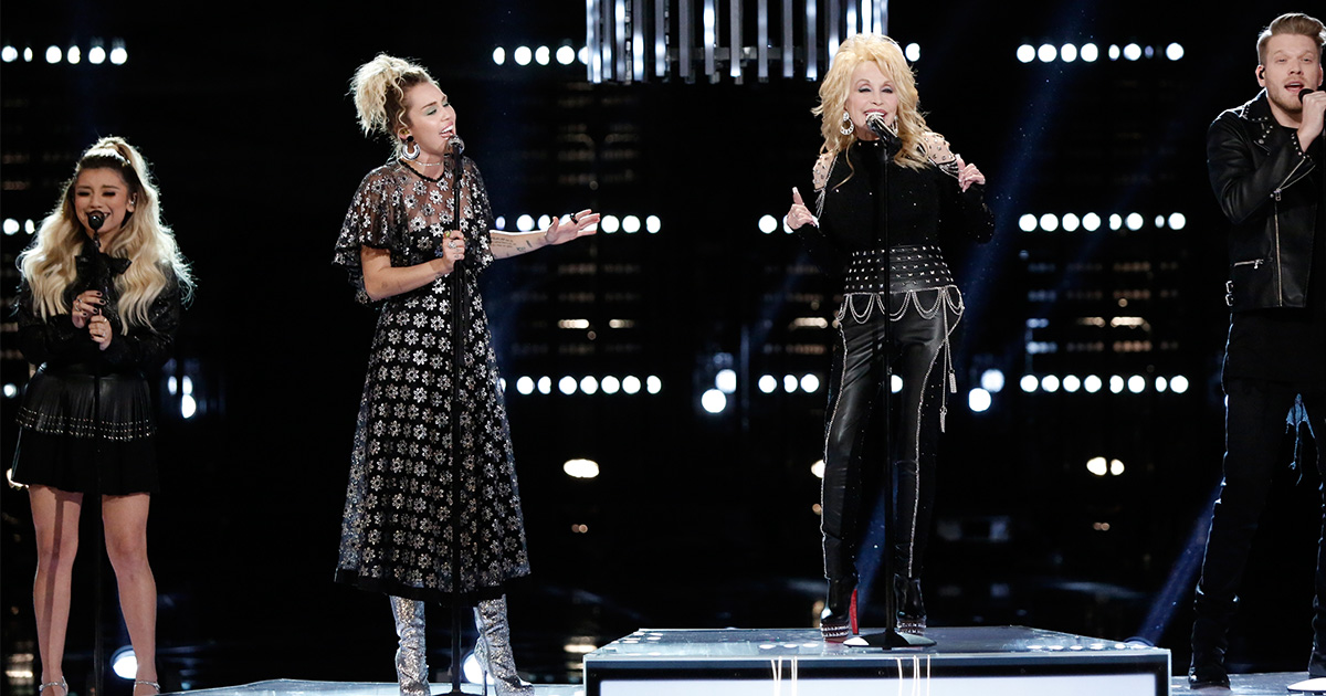 dolly-parton-miley-cyrus-3