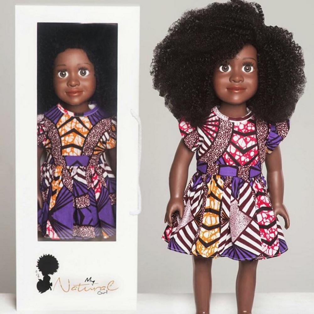 my-natural-doll