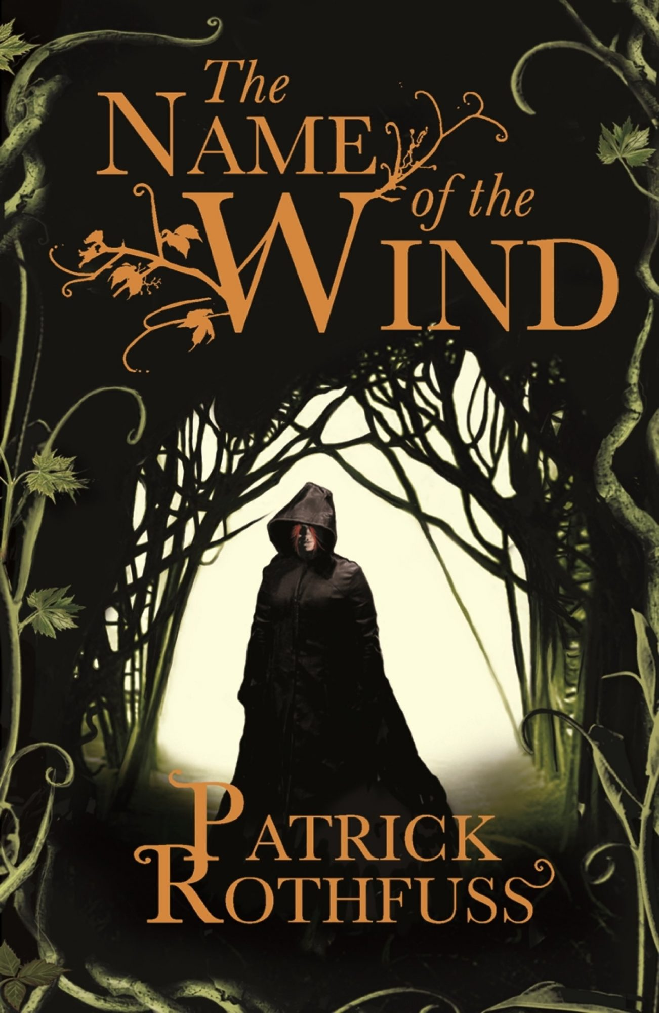 The_Name_of_the_Wind_UK_cover.jpg