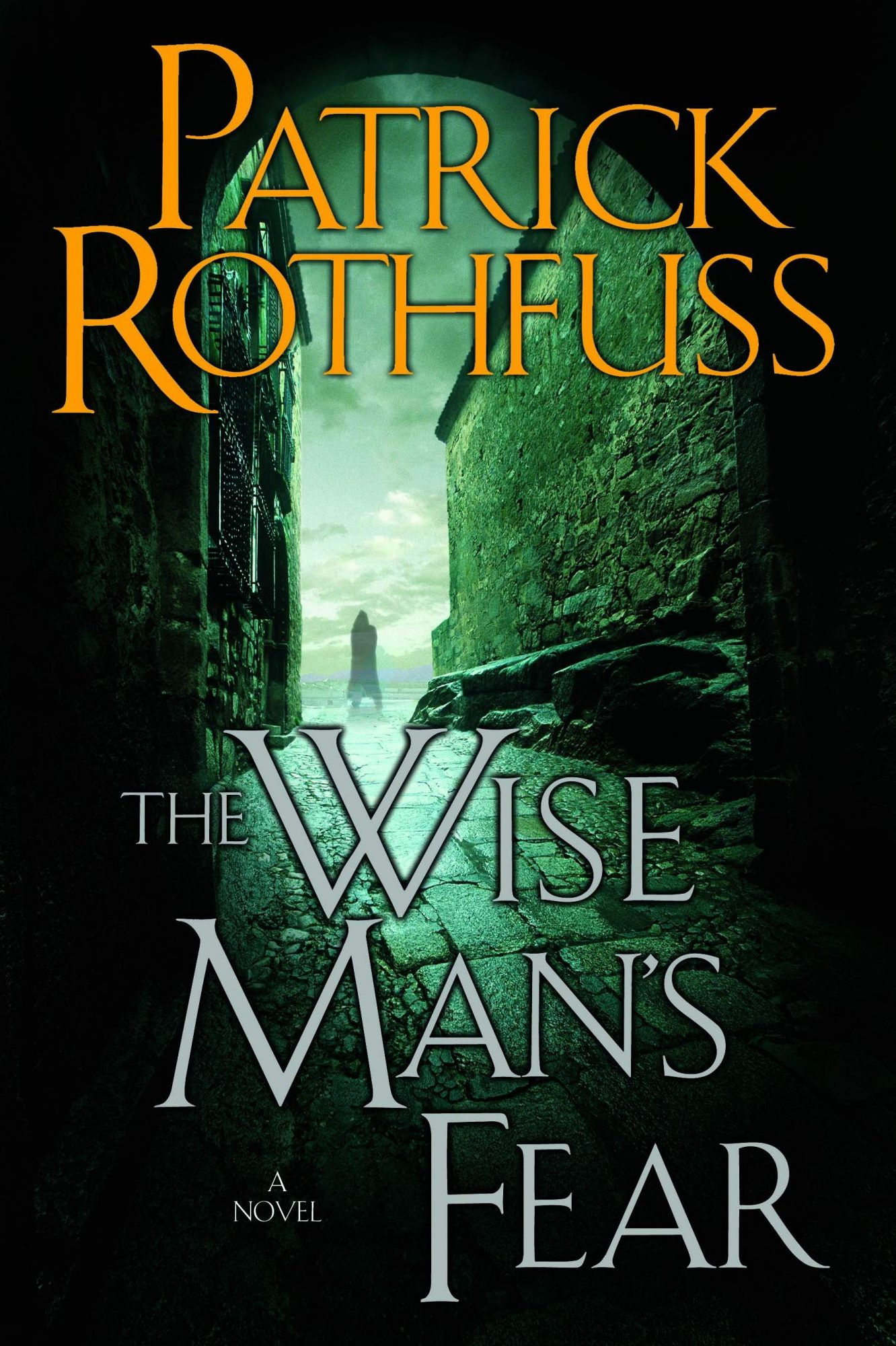 The_Wise_Mans_Fear_cover.jpg