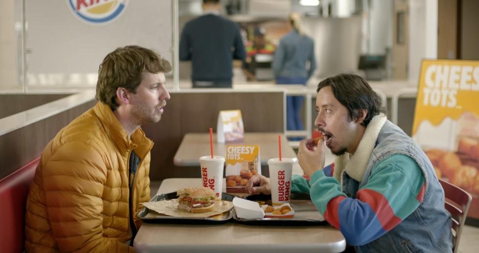 burger-king-cheesy-tots-napoeon-dynamite