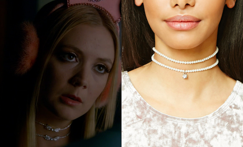 scream-queens-double-necklace.jpg