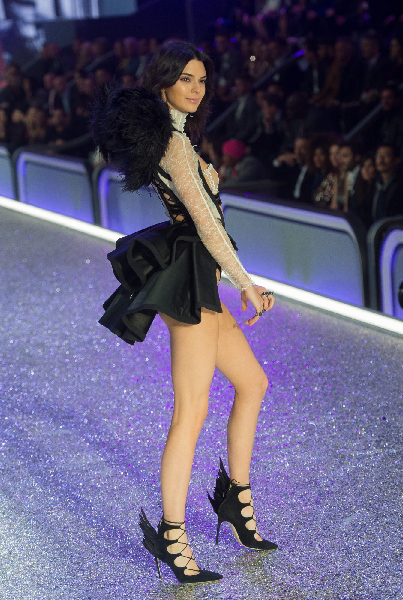 Kendall-profile.jpg