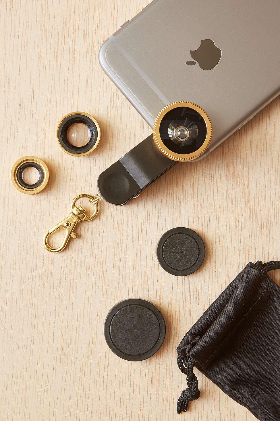 Lens-UO.jpeg