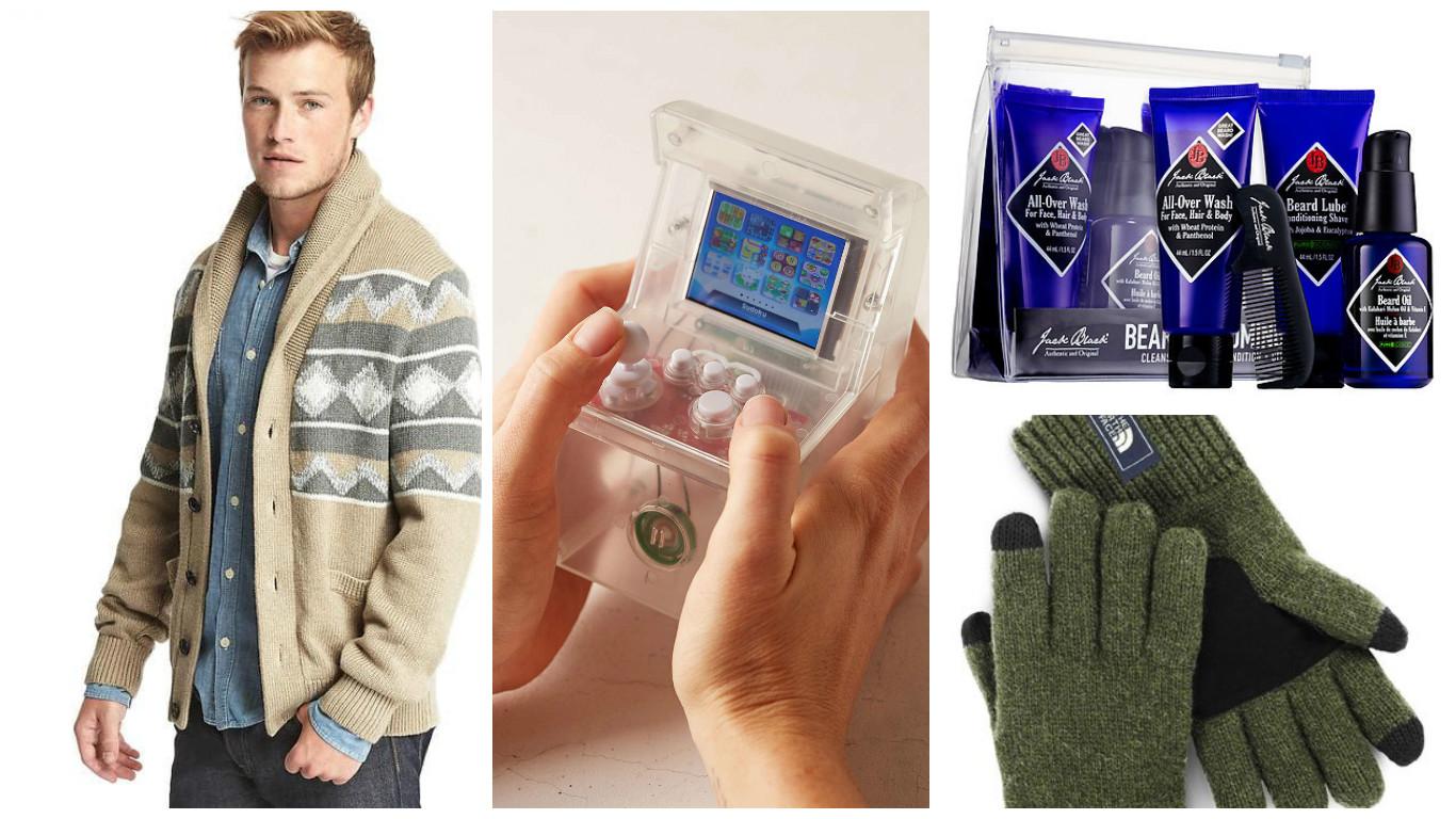 stylish-guy-gifts