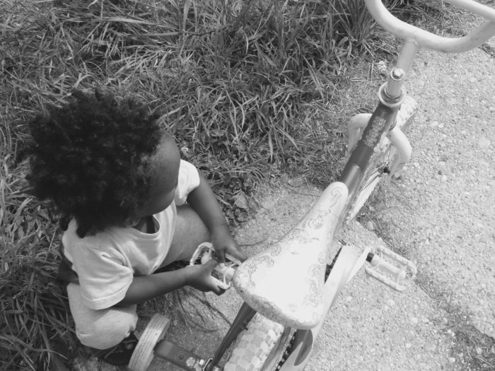 africajacksonbike.jpg
