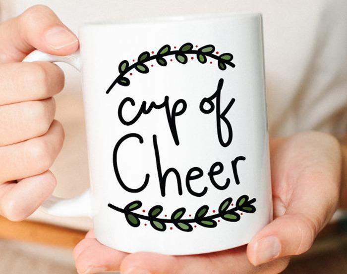 cup-of-cheer.jpg