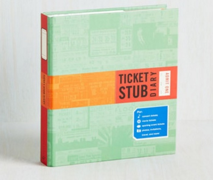 ticket-stub.jpg