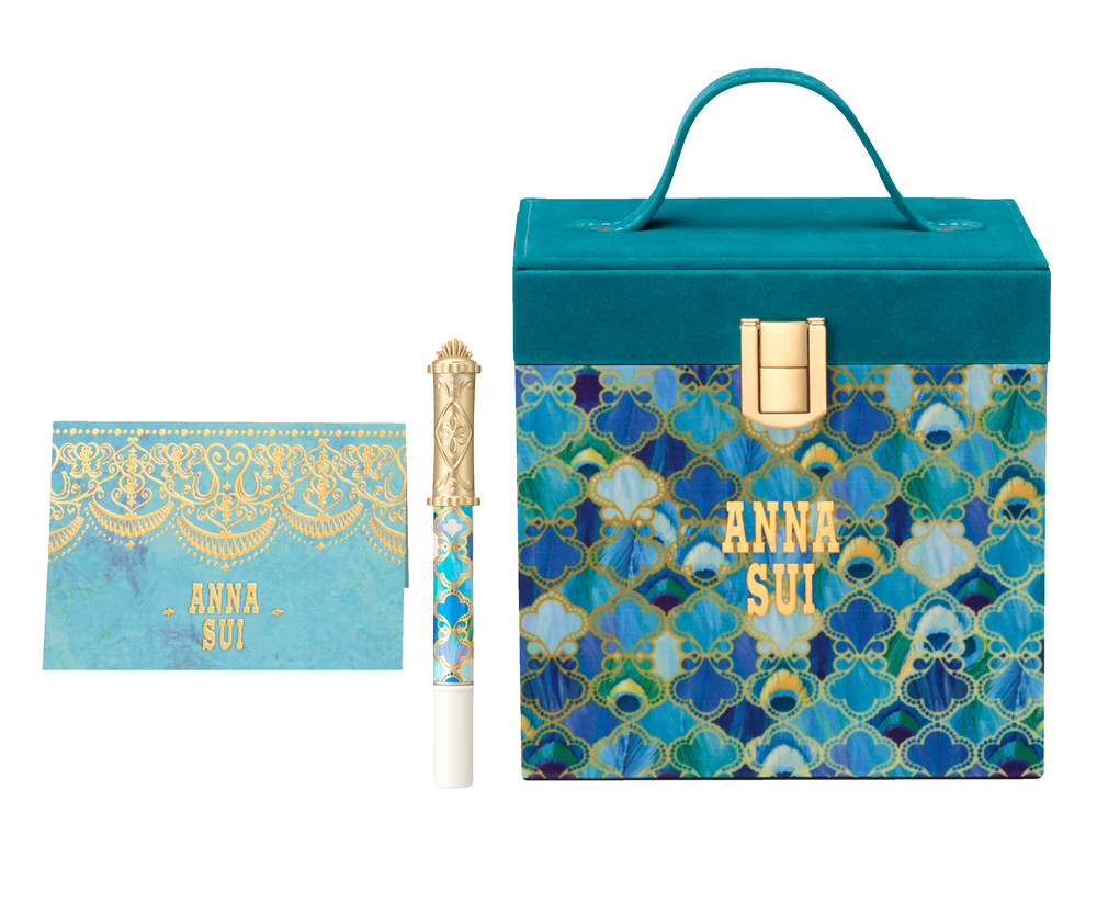 ANNA_SUI_HOLIDAY_COFFRET_SET.png