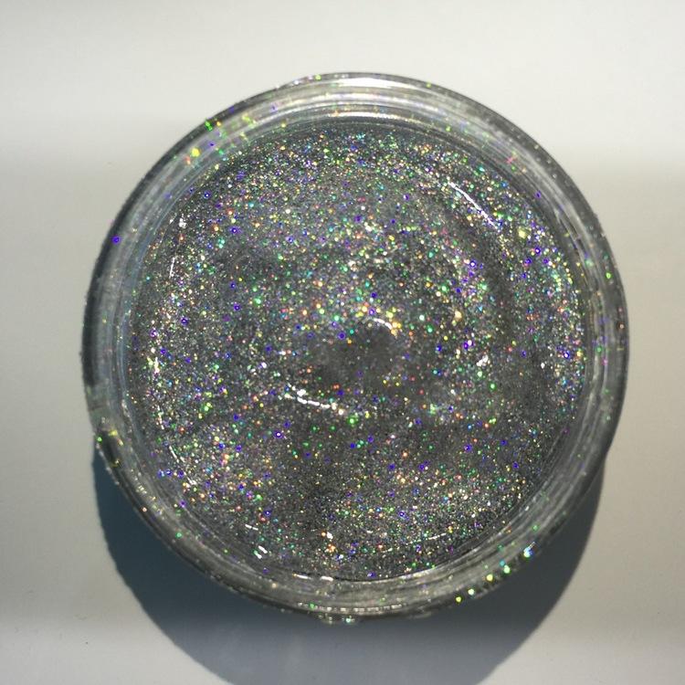 GlitterBrowGel-silver.jpg