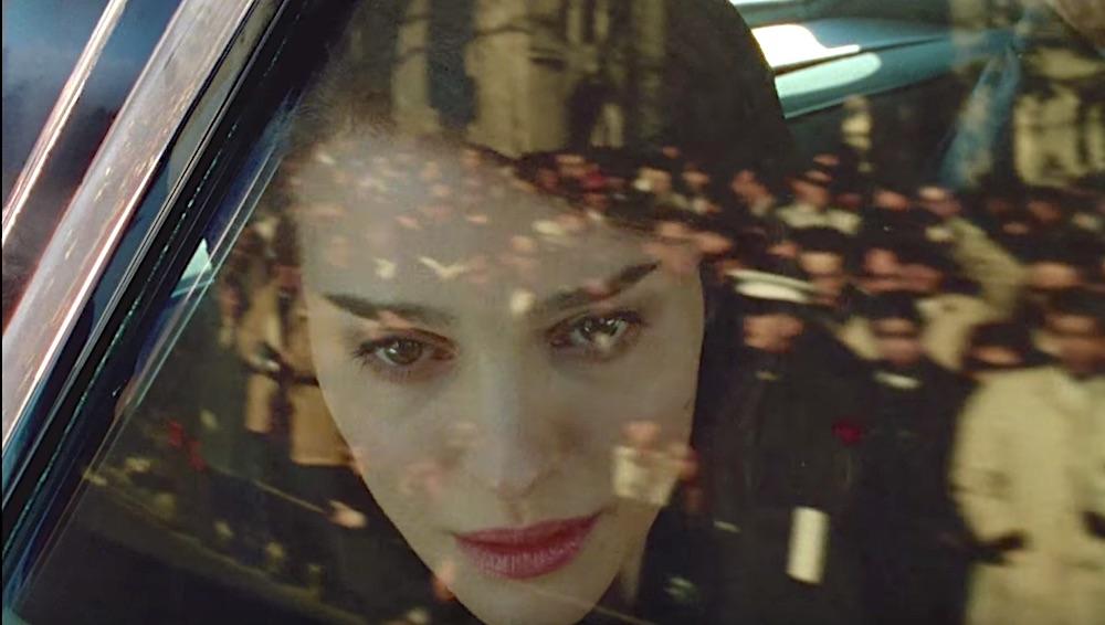 Jackie-Trailer-Window.jpg