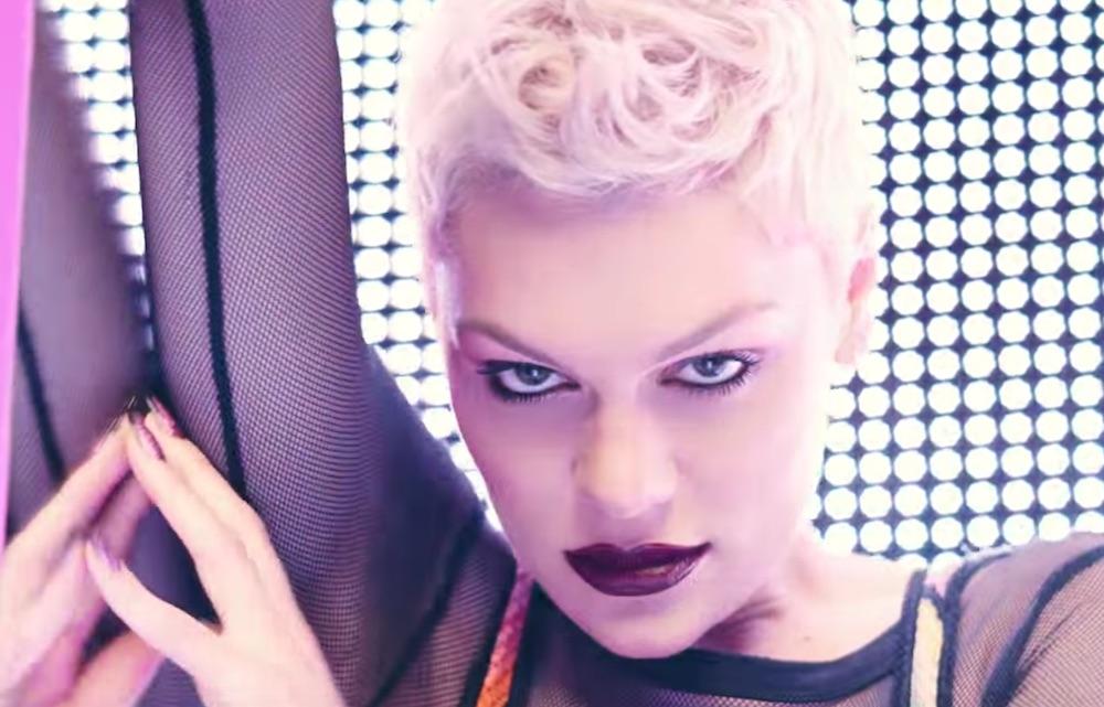 Jessie-J-blonde.jpg