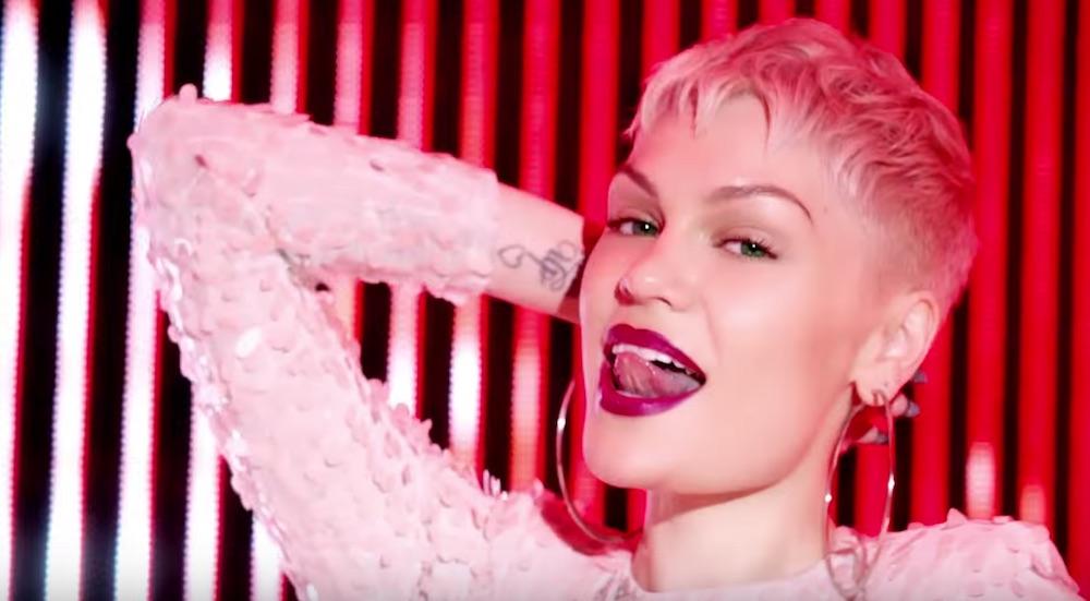 Jessie-J-pink.jpg